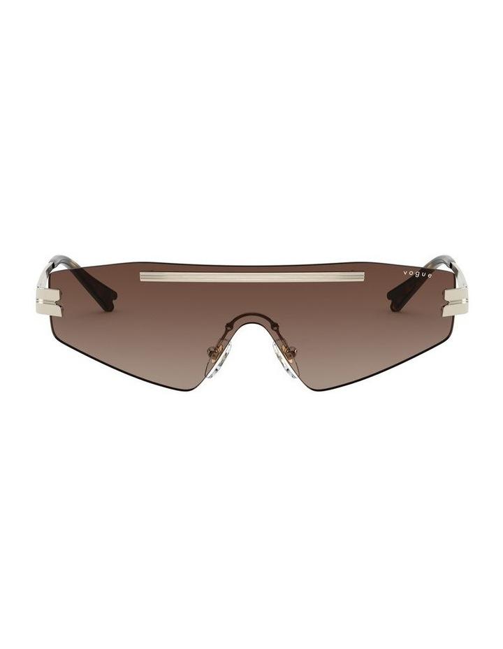 0VO4165S 1530181002 Sunglasses image 1