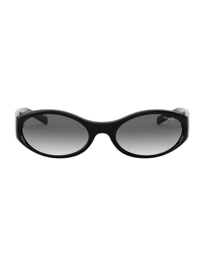 0VO5315S 1530182003 Sunglasses image 1