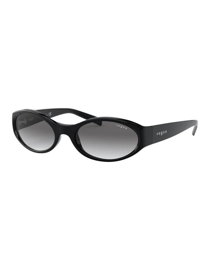 0VO5315S 1530182003 Sunglasses image 2