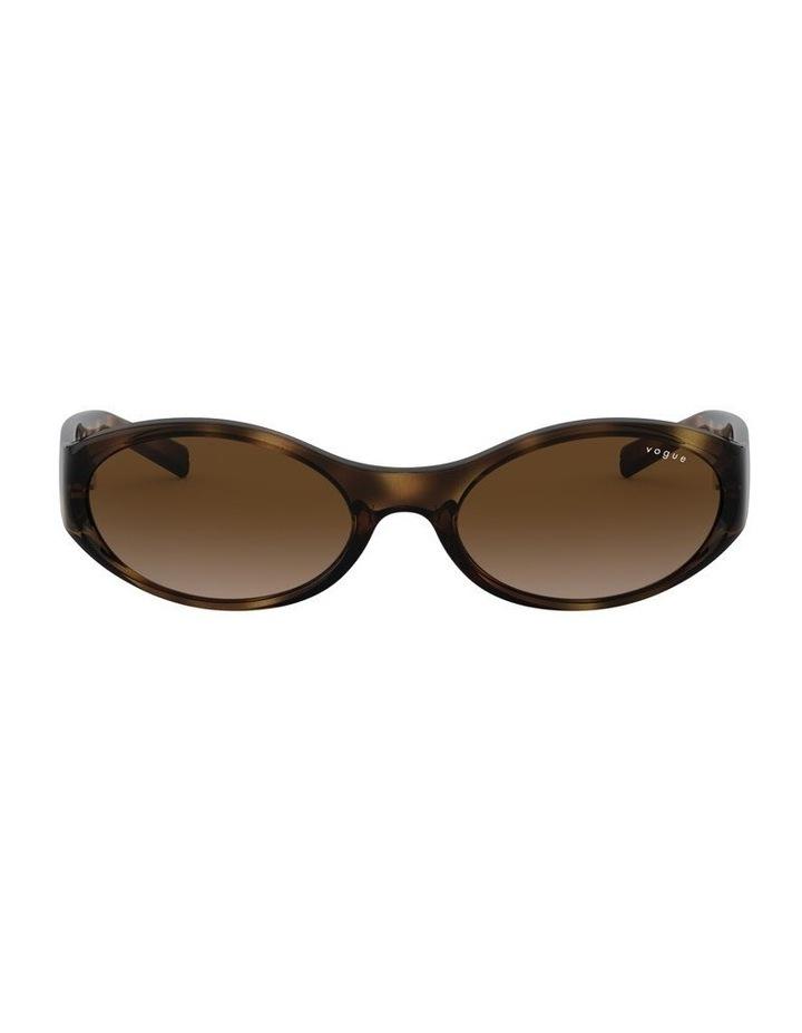 0VO5315S 1530182004 Sunglasses image 1