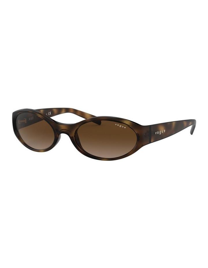 0VO5315S 1530182004 Sunglasses image 2