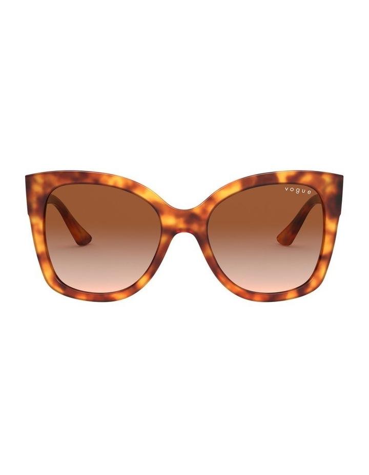 0VO5338S 1530183001 Sunglasses image 1
