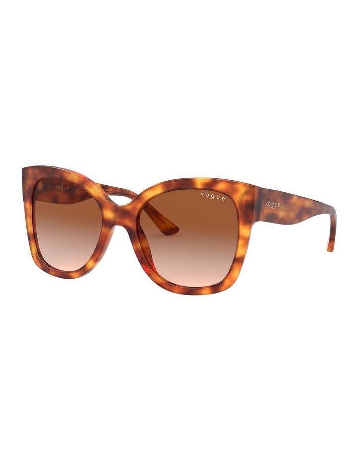 0VO5338S 1530183001 Sunglasses image 2