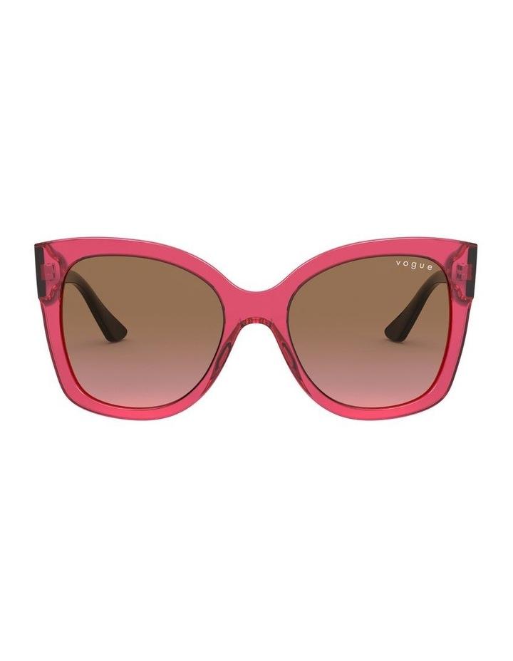 0VO5338S 1530183002 Sunglasses image 1