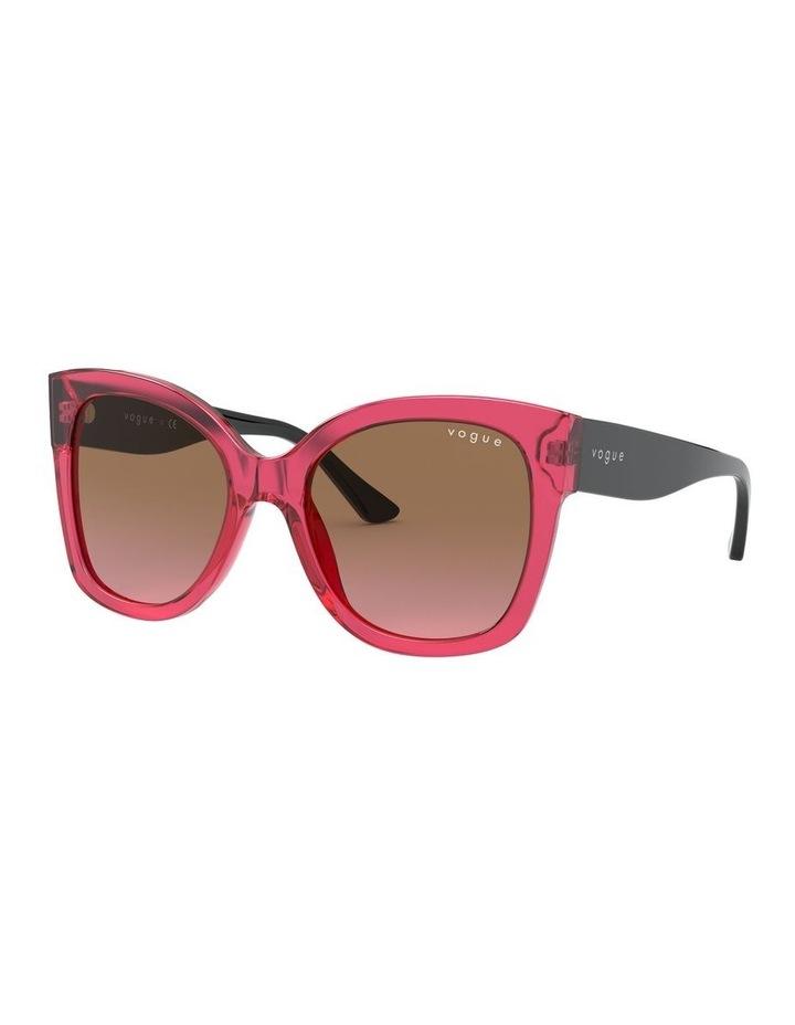 0VO5338S 1530183002 Sunglasses image 2