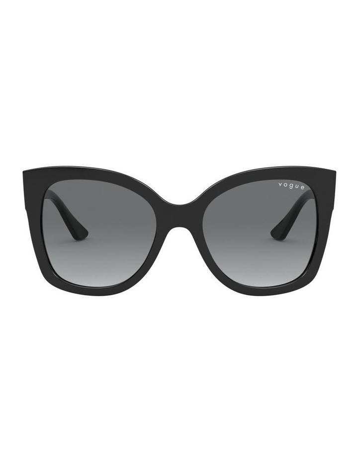 0VO5338S 1530183003 Sunglasses image 1