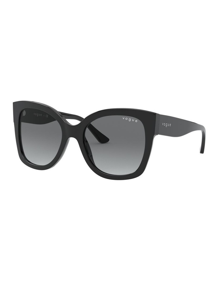 0VO5338S 1530183003 Sunglasses image 2