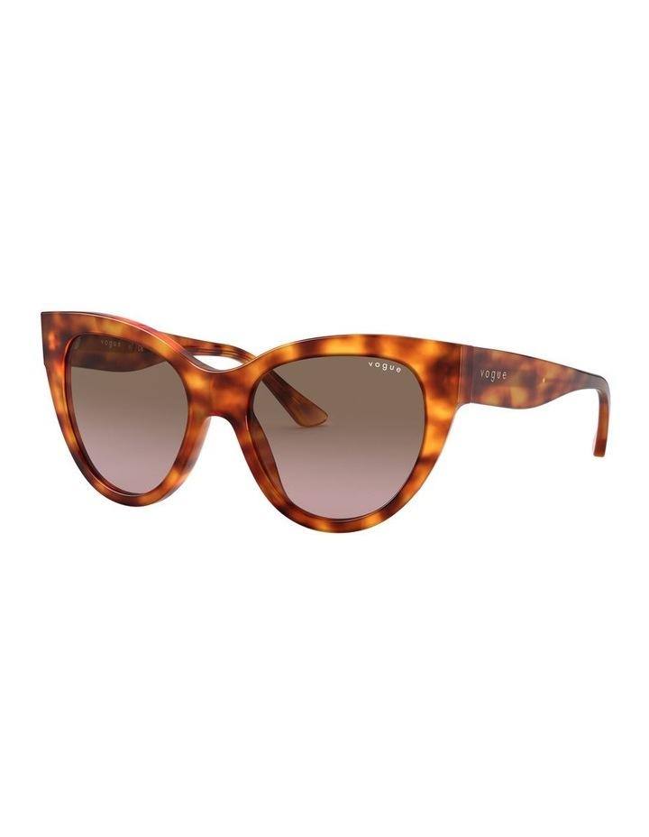 0VO5339S 1530184001 Sunglasses image 2