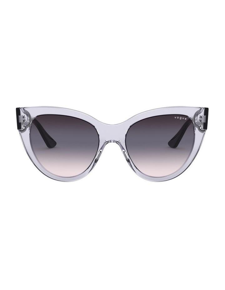 0VO5339S 1530184002 Sunglasses image 1