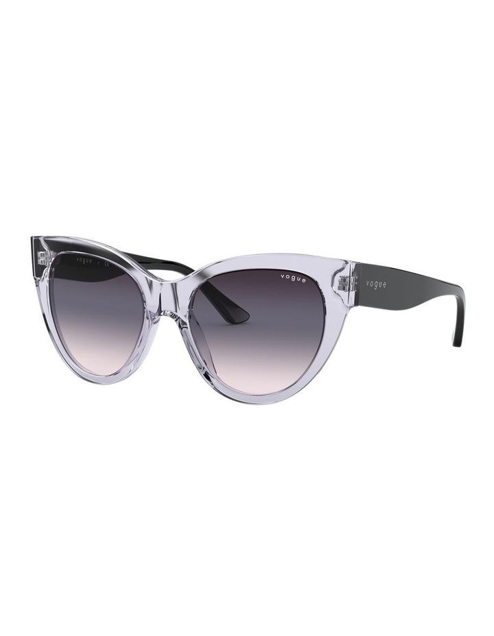 0VO5339S 1530184002 Sunglasses image 2