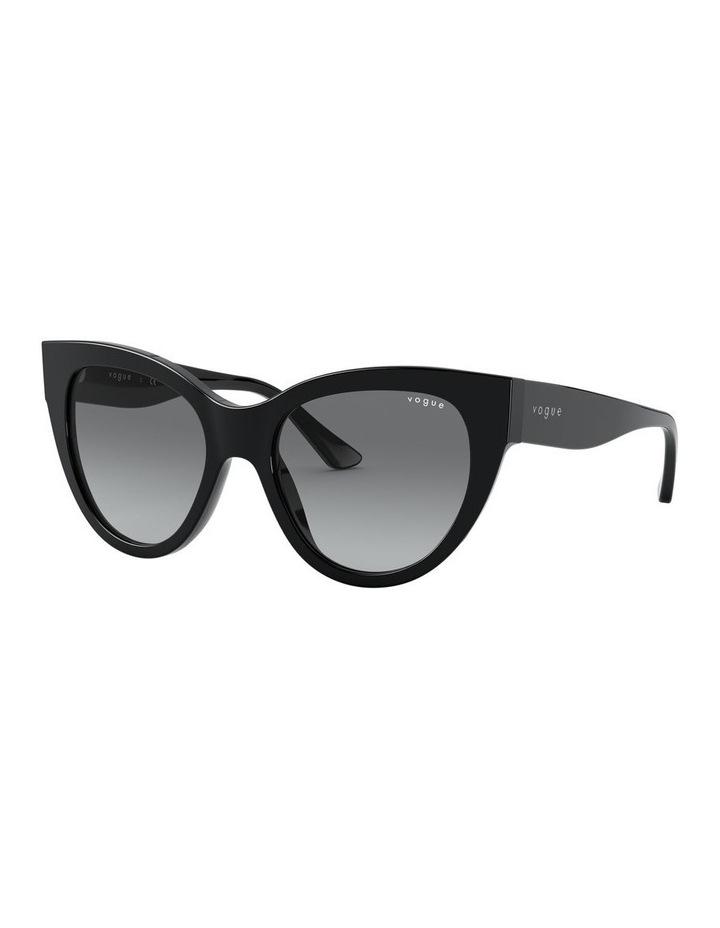 0VO5339S 1530184003 Sunglasses image 2