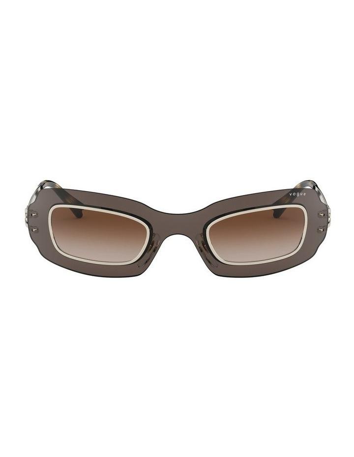 0VO4169S 1530804002 Sunglasses image 1