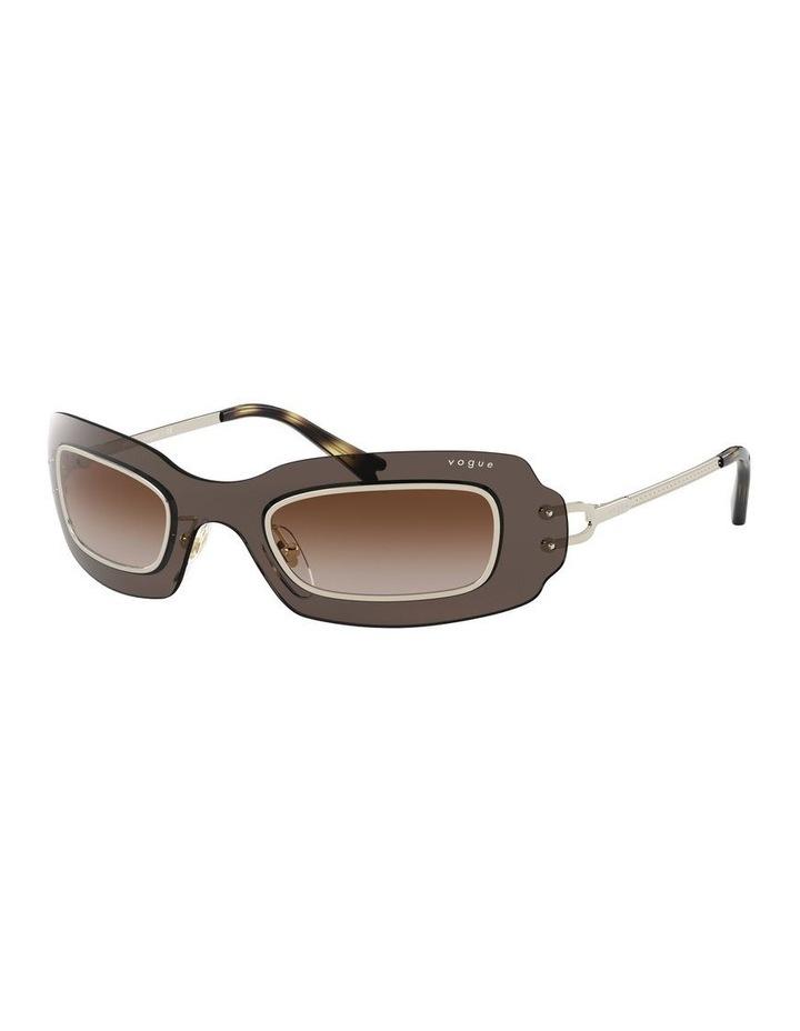 0VO4169S 1530804002 Sunglasses image 2