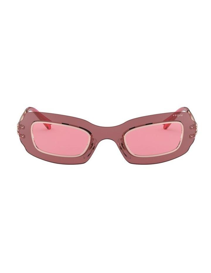 0VO4169S 1530804003 Sunglasses image 1