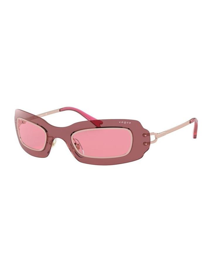 0VO4169S 1530804003 Sunglasses image 2