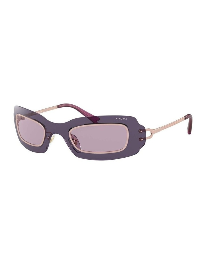 Shield Sunglasses 0VO4169S 1530804004 image 1