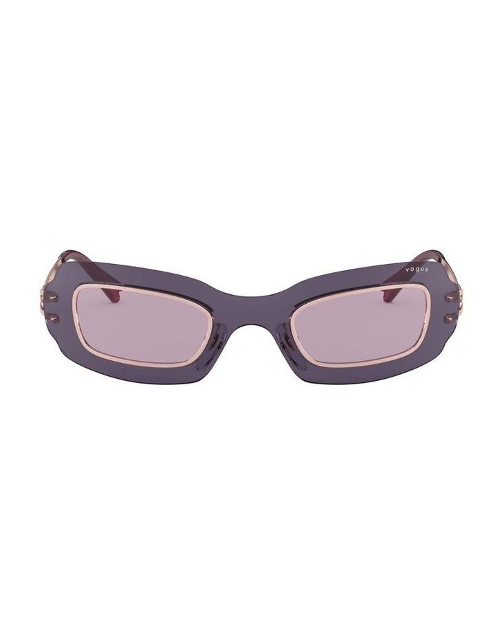 Shield Sunglasses 0VO4169S 1530804004 image 2