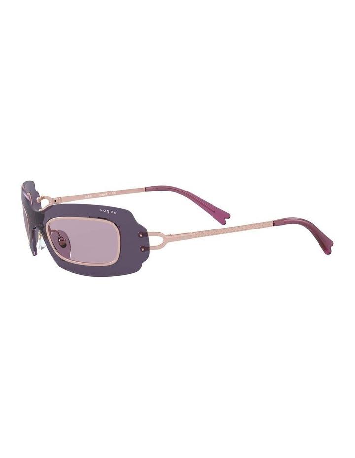 Shield Sunglasses 0VO4169S 1530804004 image 3