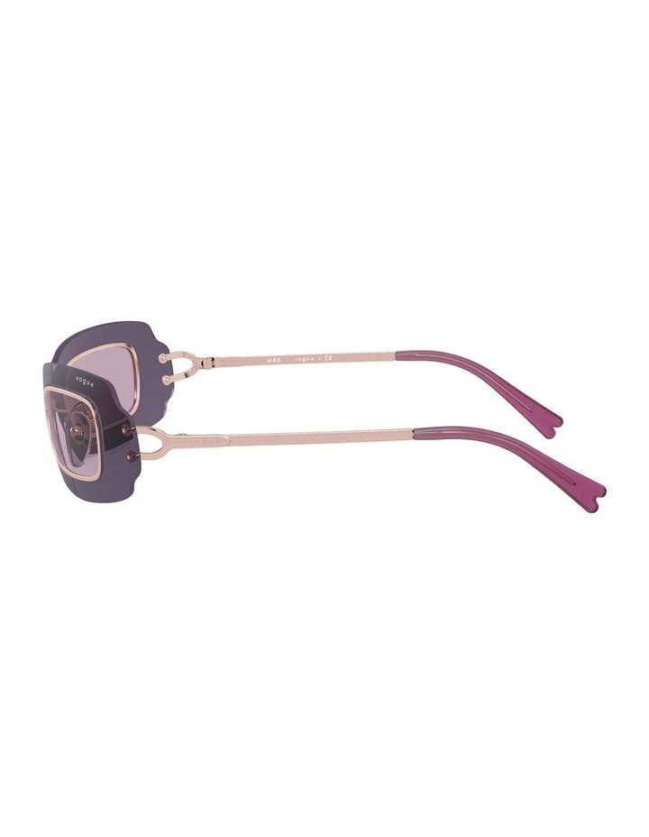 Shield Sunglasses 0VO4169S 1530804004 image 4