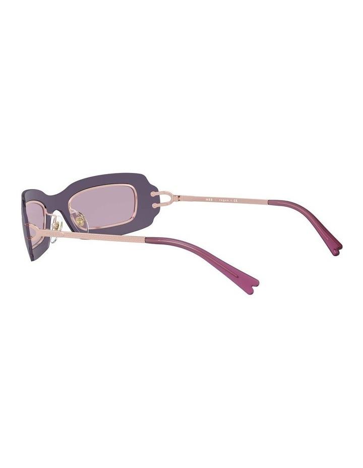 Shield Sunglasses 0VO4169S 1530804004 image 5