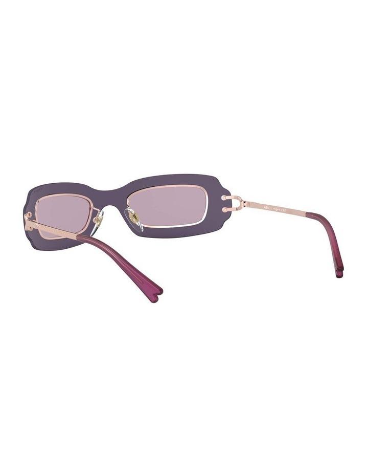 Shield Sunglasses 0VO4169S 1530804004 image 6