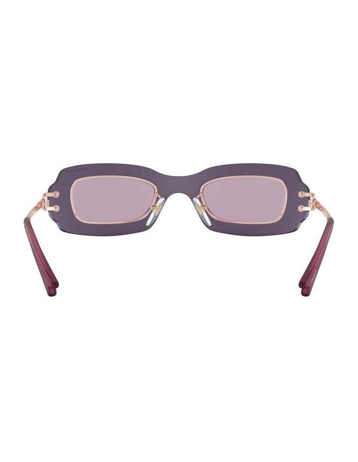 Shield Sunglasses 0VO4169S 1530804004 image 7