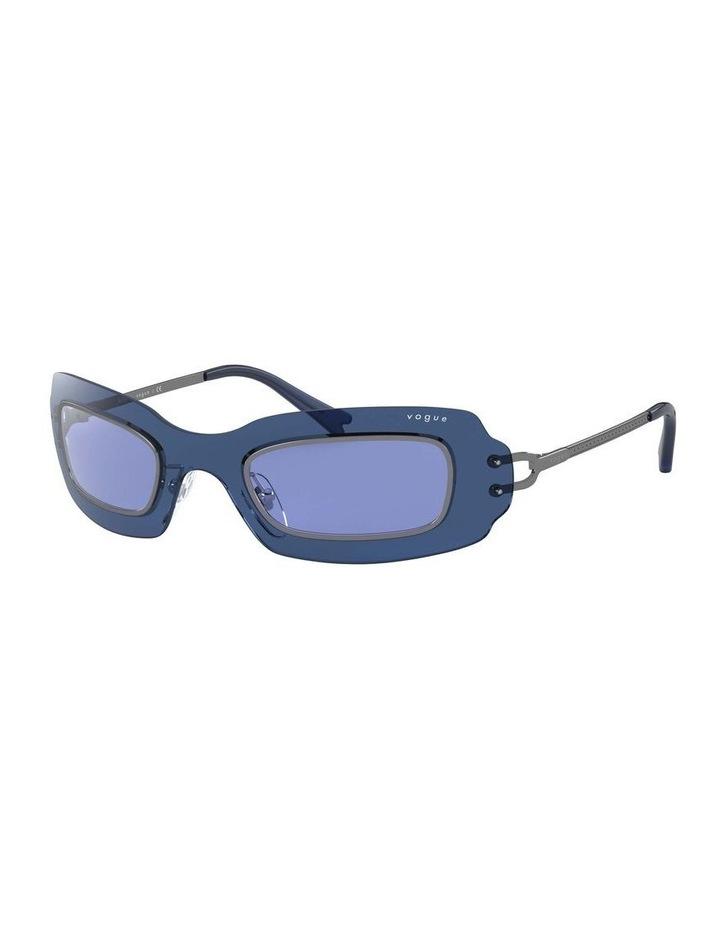 Green Shield Sunglasses 0VO4169S 1530804005 image 1
