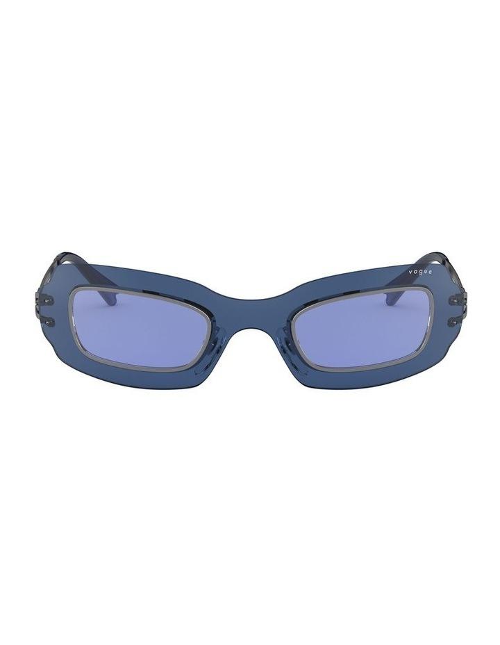 0VO4169S 1530804005 Sunglasses image 1