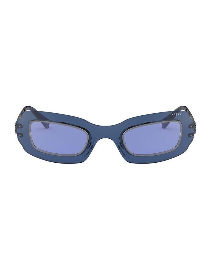 Green Shield Sunglasses 0VO4169S 1530804005 image 2