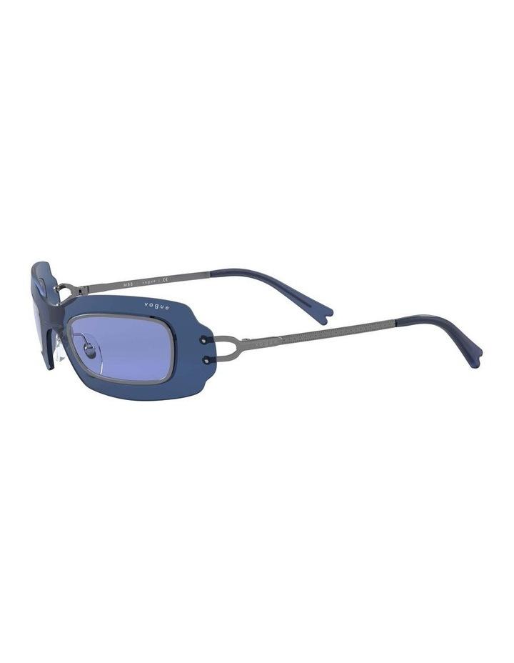 Green Shield Sunglasses 0VO4169S 1530804005 image 3