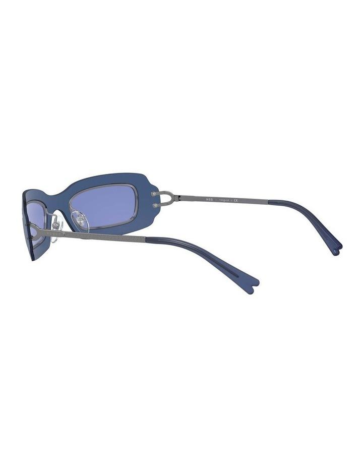 Green Shield Sunglasses 0VO4169S 1530804005 image 5