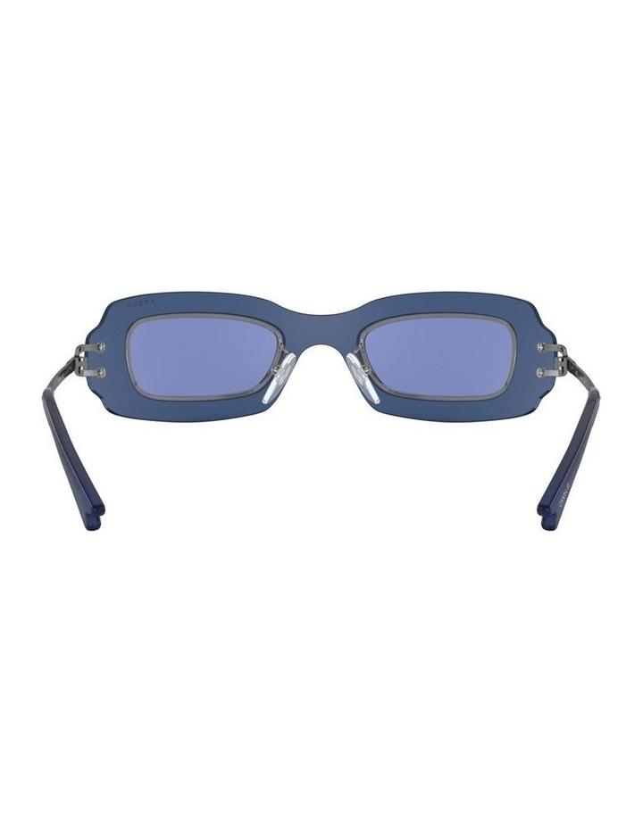 Green Shield Sunglasses 0VO4169S 1530804005 image 7