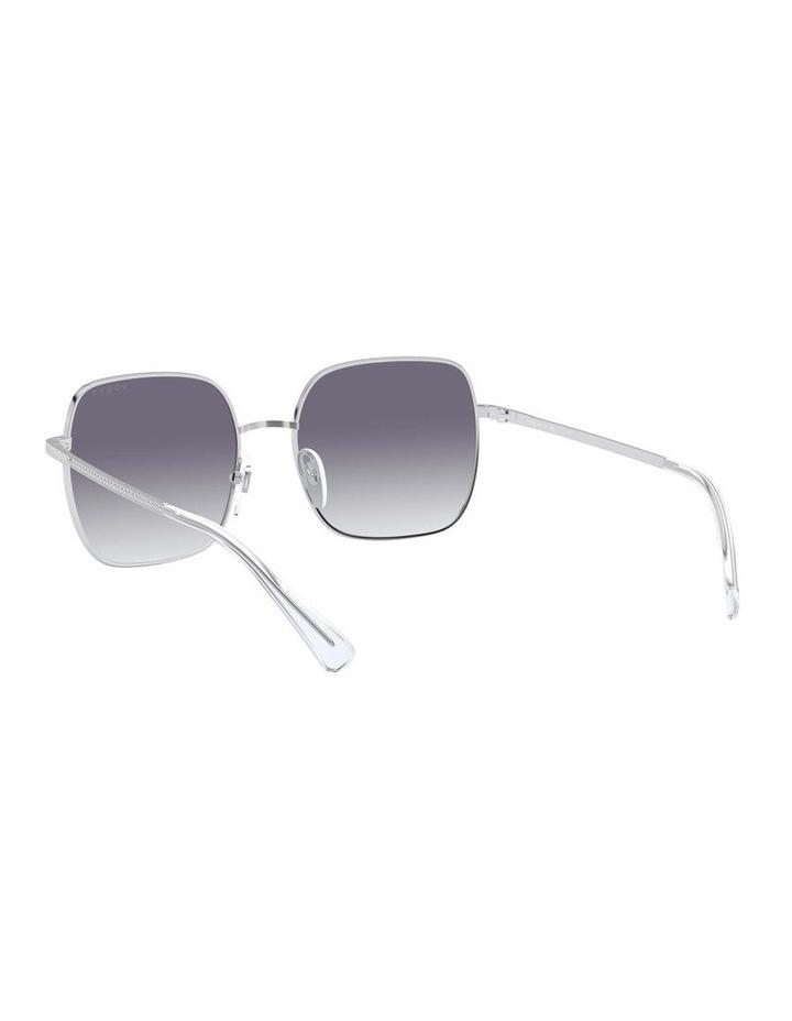 Blue Square Sunglasses 0VO4175SB 1530806001 image 6