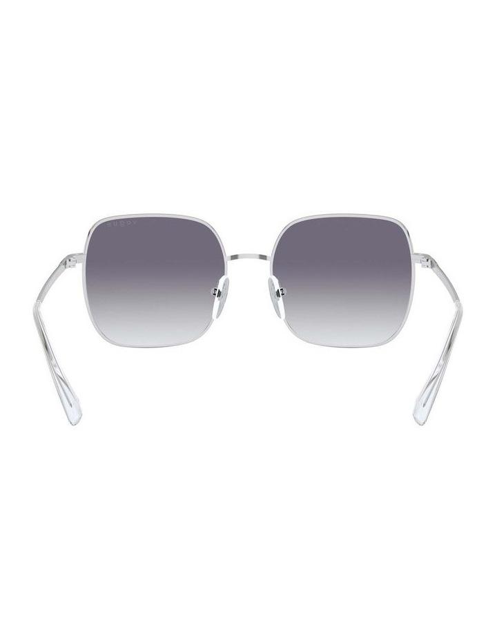 Blue Square Sunglasses 0VO4175SB 1530806001 image 7