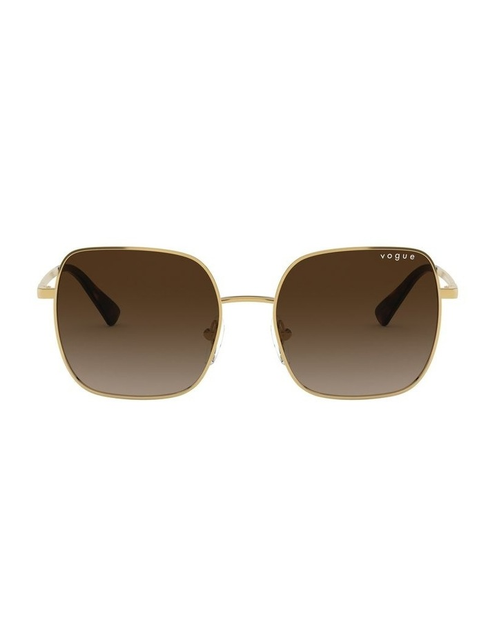 0VO4175SB 1530806002 Sunglasses image 1