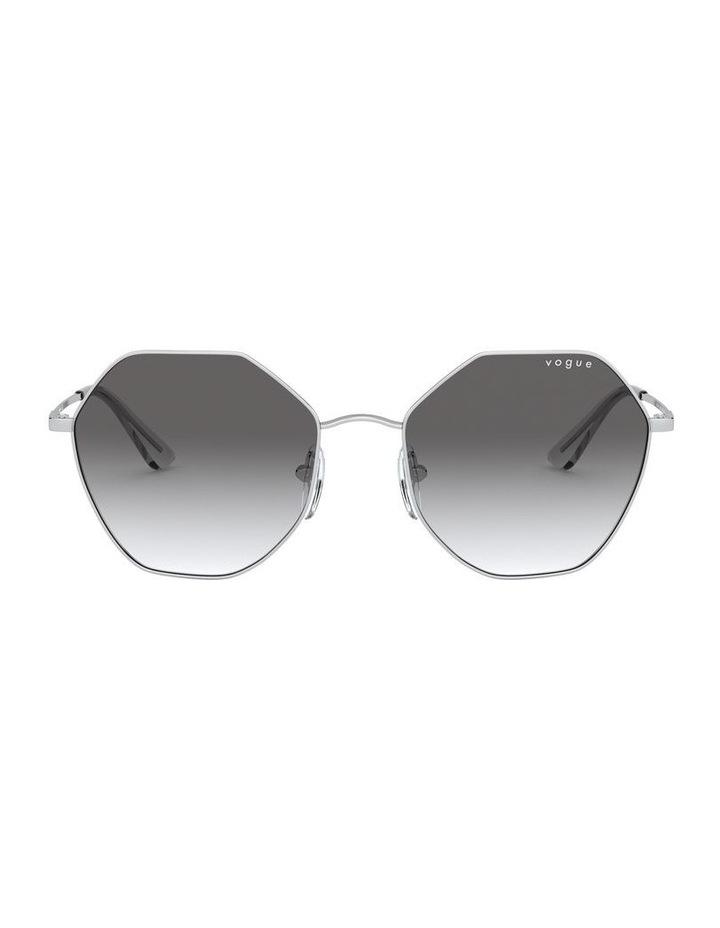 0VO4180S 1530808001 Sunglasses image 1