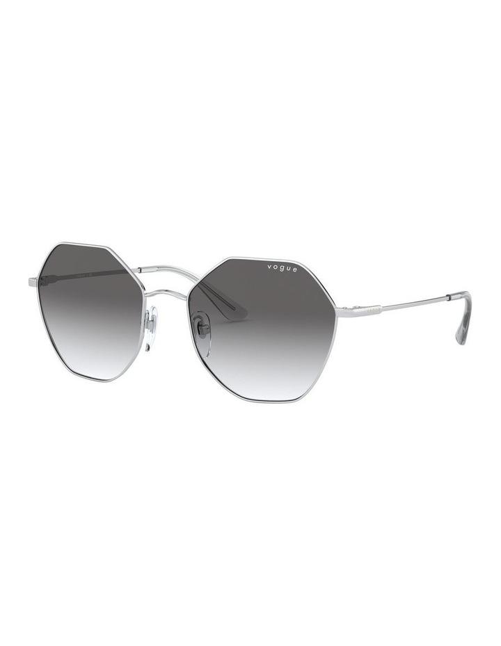0VO4180S 1530808001 Sunglasses image 2