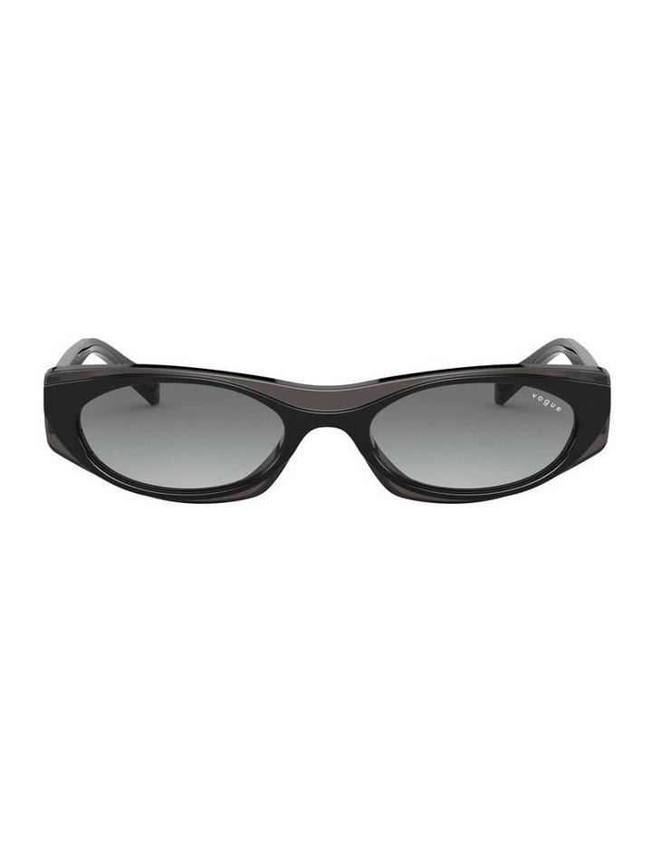0VO5316S 1530809001 Sunglasses image 1