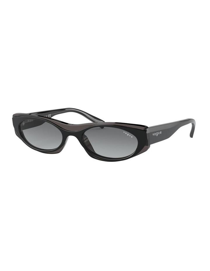0VO5316S 1530809001 Sunglasses image 2