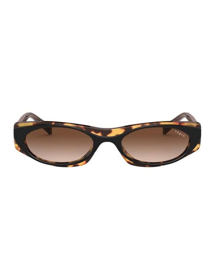 0VO5316S 1530809002 Sunglasses image 1