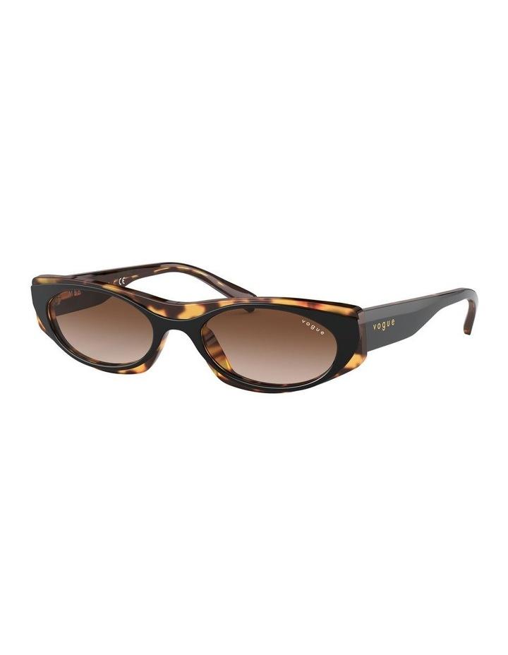 0VO5316S 1530809002 Sunglasses image 2
