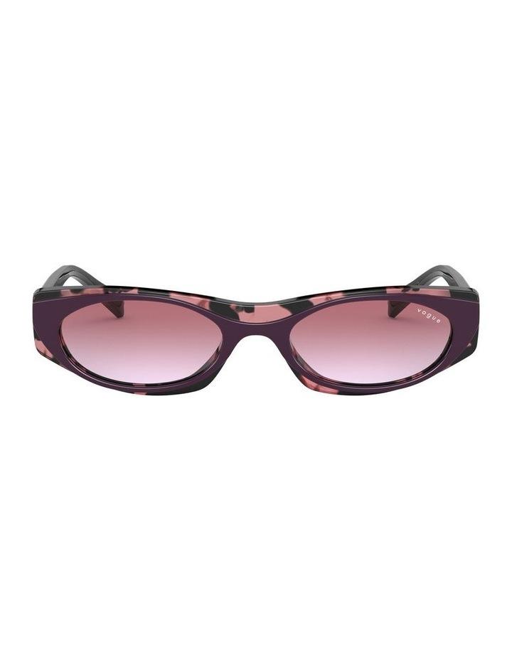 0VO5316S 1530809003 Sunglasses image 1