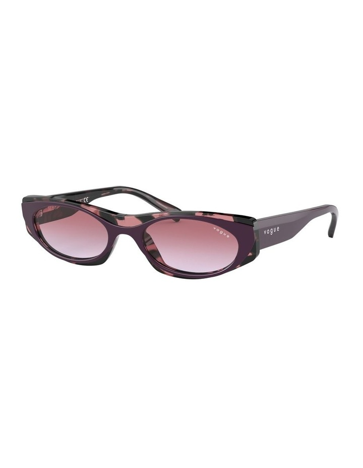 0VO5316S 1530809003 Sunglasses image 2