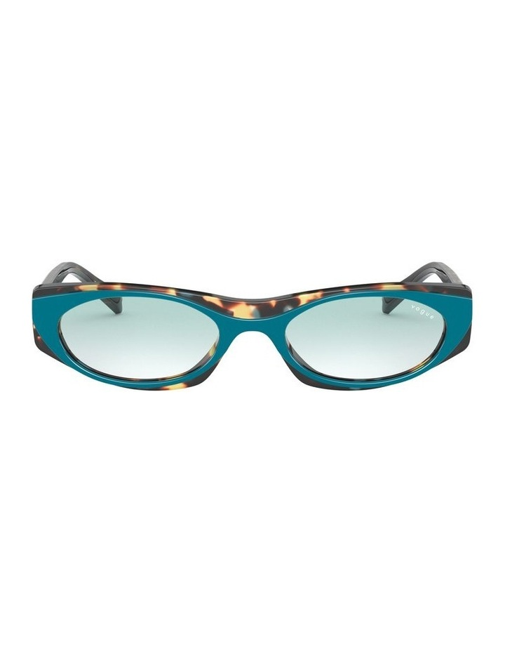 0VO5316S 1530809005 Sunglasses image 1