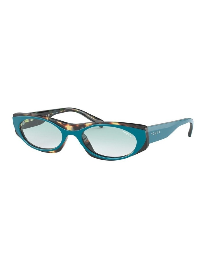 0VO5316S 1530809005 Sunglasses image 2