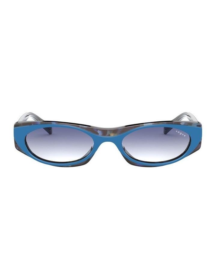 0VO5316S 1530809006 Sunglasses image 1