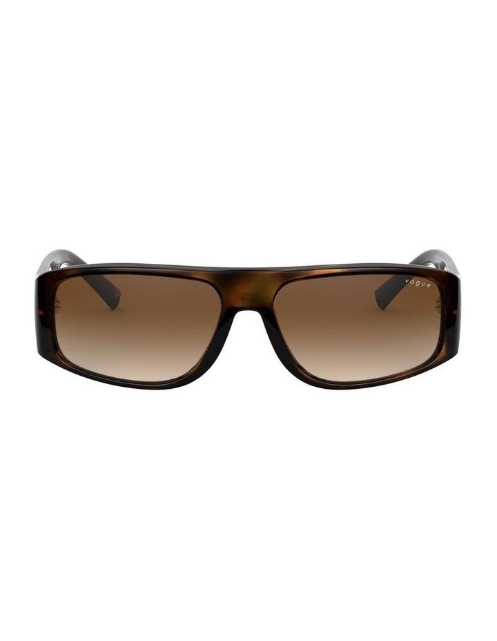 0VO5318S 1530811002 Sunglasses image 1