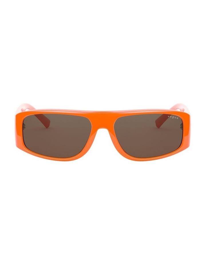 0VO5318S 1530811003 Sunglasses image 1
