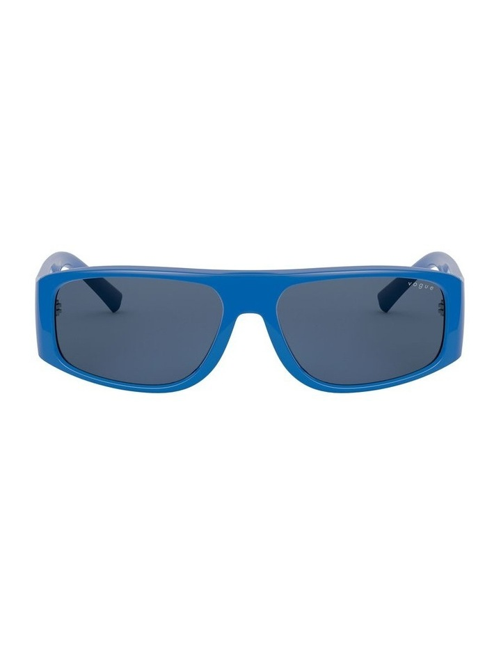 0VO5318S 1530811005 Sunglasses image 1