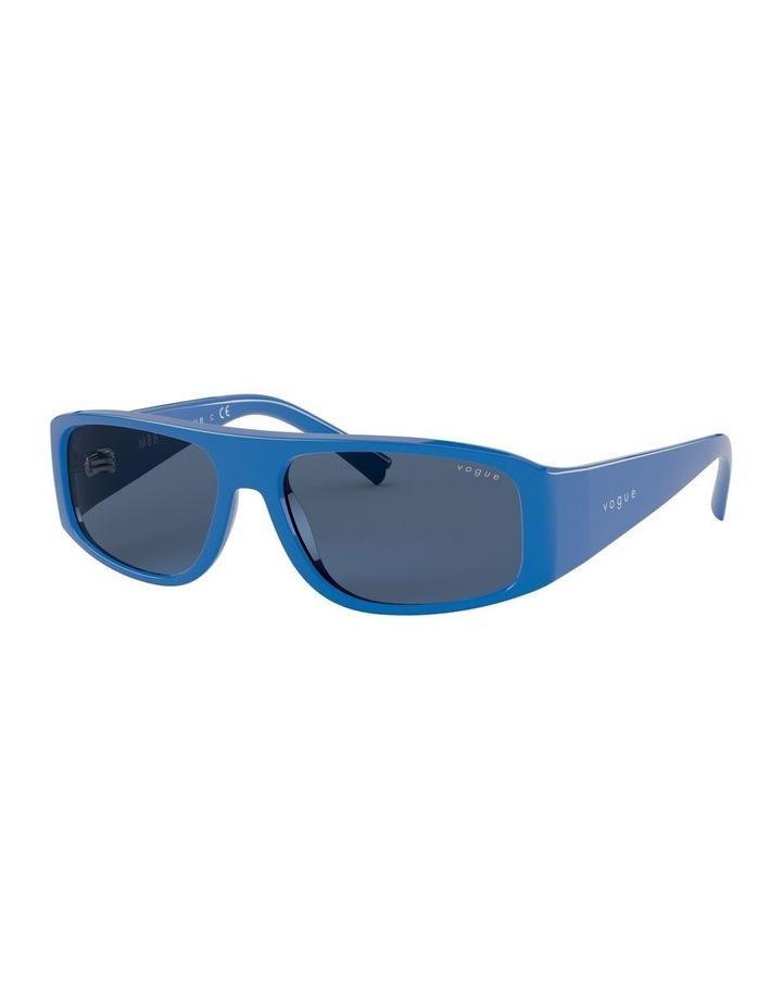 0VO5318S 1530811005 Sunglasses image 2